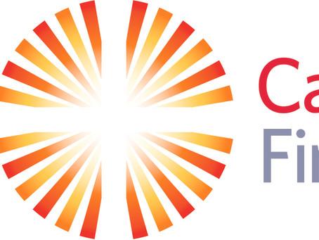 New Partnership with Catholic Financial Life