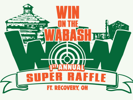 Insurance Tips for Win on Wabash Raffle