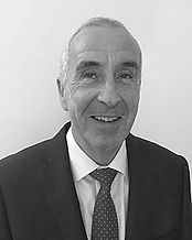 Alan Stammers - Chambers People consultant.