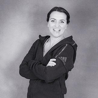 Helen Delaney Fitness, Reigate.