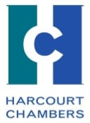 harcourt_logo2_edited.jpg