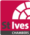 Pump Court Chanbers logo swindon