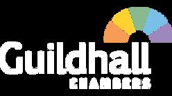 guildhall chambers logo