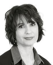 Amanda White - Chambers People consultant.
