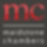 Maidstone chambers logo