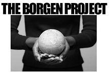 Borgen Project Logo.jpg