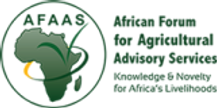 Afaas Africa Logo.png