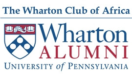 Founder of KDHI Encourages Prospective MBA Applicants to Apply to Wharton and Other Top MBA Programs