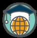 KMG markets icon