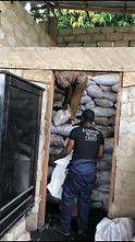 Charcoal Storage - KDHI Agriculture.PNG