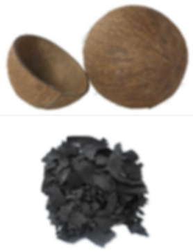 Coconut Charcoal - KDHI Agriculture.png