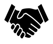 partnership icon black.png