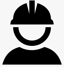Process Engineer Icon.png