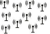 Wireless Sensor Network picture.jpg