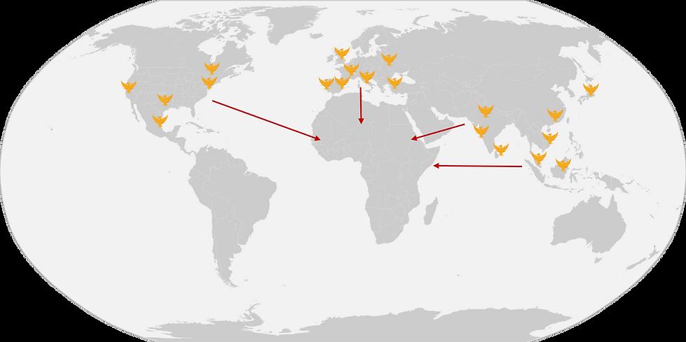 KDHI Global Advisory Presence II.png