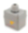KDHI Soil Sensor1.png