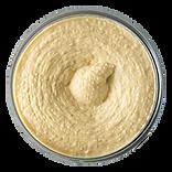Hummus Transparent.png