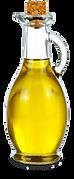 Sesame Seed Oil Transparent.png