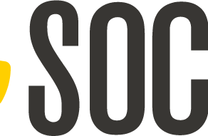 SOCAP Selects KDHI Agriculture's Kavaneet Dhami into its 2018 Social Entrepreneurship Cohort