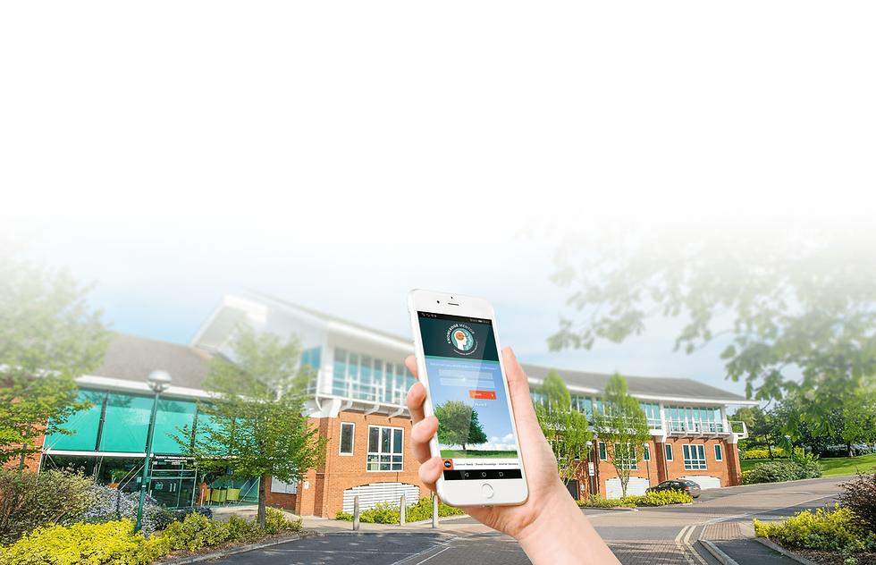 KM App mockup over Surrey.png