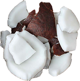 Mature Coconut Meat KDHI.png