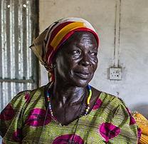 Ghana Coconut Farmer 2.jpg