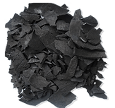 Coconut Shell Charcoal - KDHI Agricultur