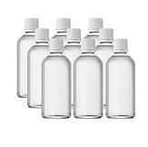 Coconut Water Bottles KDHI.png
