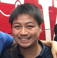 Ishimoto Picture.JPG