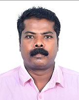 Sukumar Sugumaran Arjunan Photo.jpeg