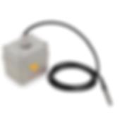 KDHI Soil Sensor2.png
