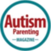 Austism_Parenting_Magazine.jpg