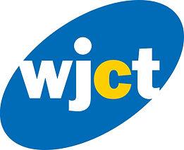 wjct-logo.jpg