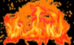 PNGIX.com_fire-sparks-png_329106.png