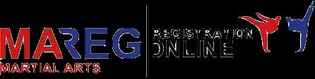 MA Reg Online.png