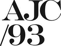 AJC_black.jpg