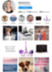 Rebekah-Instagram.jpg