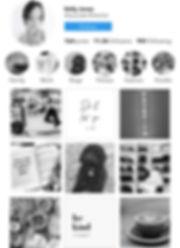 Kelly-Instagram.jpg