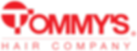 Tommys_Full_Logo_Red.png