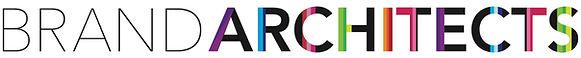 ajc-brandarchitects-logo.jpg