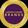 LawsonLuxuryBrands-logofinal.png
