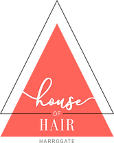 House of Hair NEW logo_Profile Pictures.
