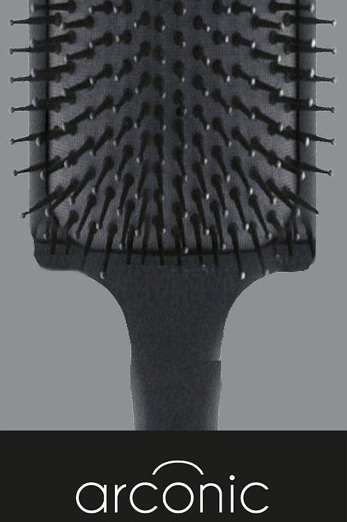 The Arconic Brush