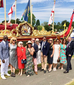 Henley Regatta 2019