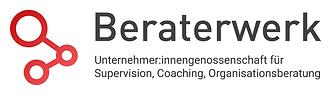 Logo_Beraterwerk_web-head.png