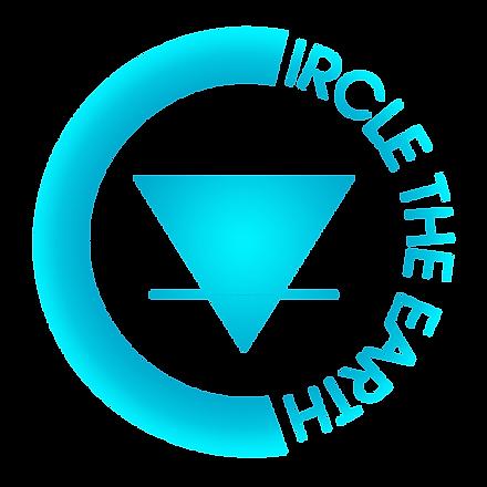 CtE_FINAL_logo_blue.png