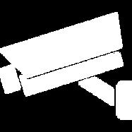 監視カメラアイコン3 (1).png