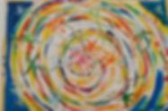 intuitief-schilderen-300x198 (1).jpg