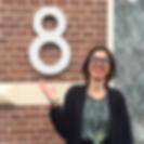 foto lezing Numerologie, de kracht van j
