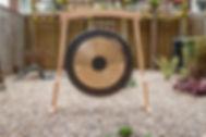 gong-300x200.jpg